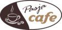 Pasja Cafe